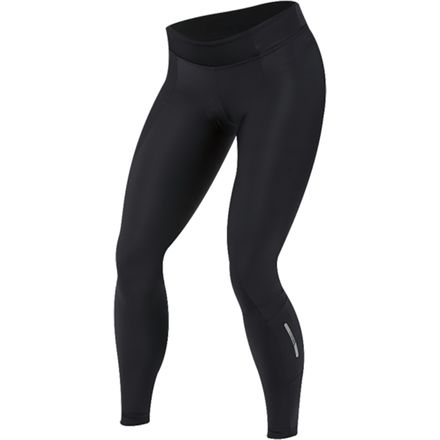 Pearl Izumi Pursuit Attack Tight - Women's