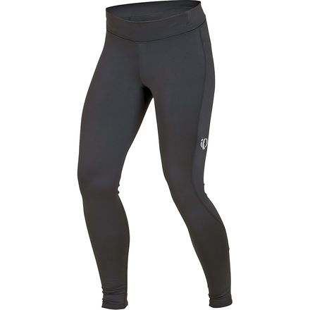 Pearl Izumi Escape Sugar Thermal Tight - Women's