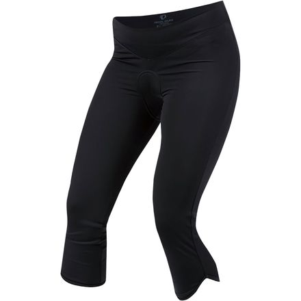 Pearl Izumi Select Escape Cycling 3/4-Tight - Women's
