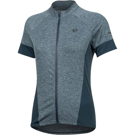 Pearl Izumi Select Escape Short-Sleeve Jersey - Women's