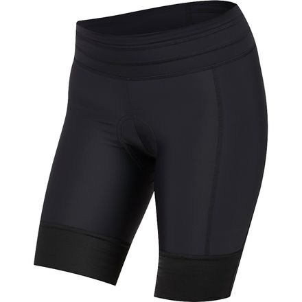 Pearl Izumi ELITE Pursuit Short - Women's