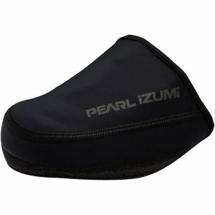 AmFIB Toe Cover Überschuhe PEARL iZUMi P.R.O