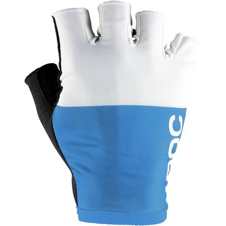 POC Raceday Glove - Men's