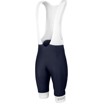 POC Multi D 3/4 Bib Short