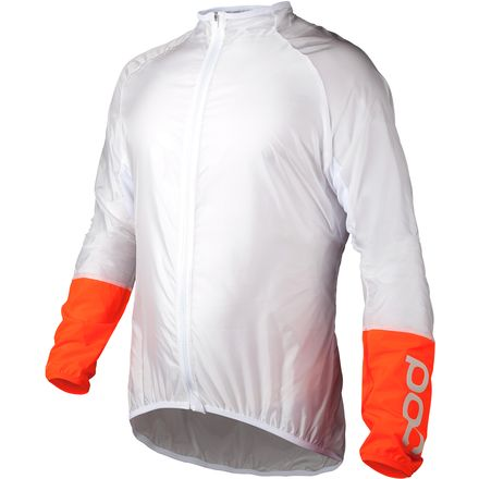 POC AVIP Light Wind Jacket - Men's