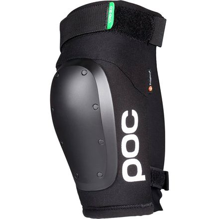Joint VPD 2.0 DH Knee Guards POC