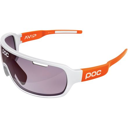 POC Do Blade AVIP Sunglasses