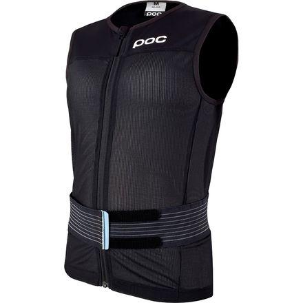 Spine VPD Air WO Vest - Women's POC