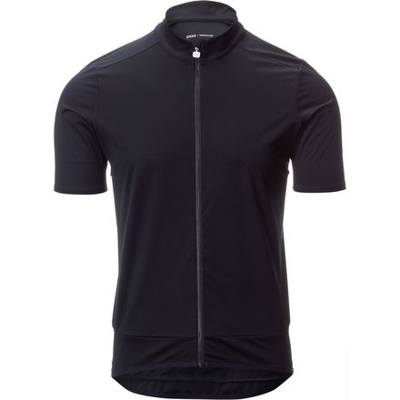 POC Fondo Elements Jersey - Men's