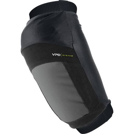 Joint VPD System Elbow Pad POC