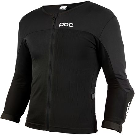 POC Spine VPD Air Tee
