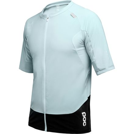 POC Resistance Pro Enduro 3/4-Sleeve T-Shirt - Men's
