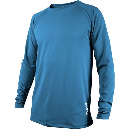 POC Resistance DH Long-Sleeve Jersey - Men's