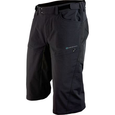 POC Resistance DH Short - Men's