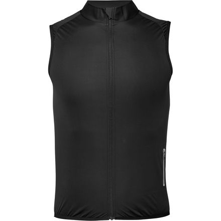 POC Essential Road Wind Vest - Men's