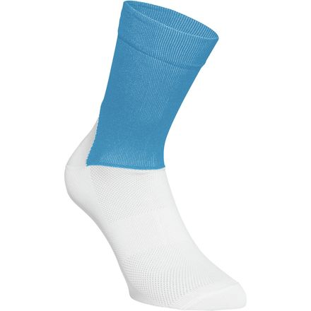 POC Essential Road Sock