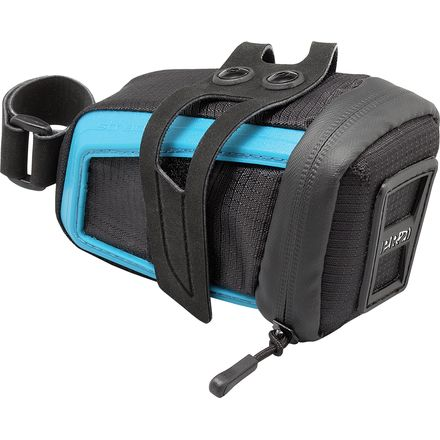 Stradius Saddle Bag PRO
