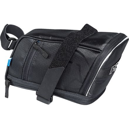 Maxi Plus Saddle Bag PRO