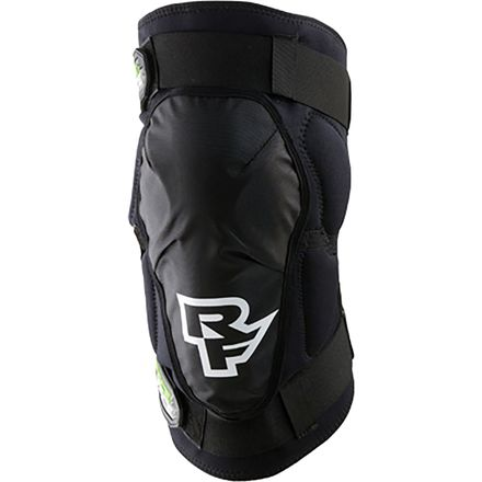 Race Face Ambush Knee Pad