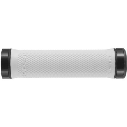 Renthal Lock On Grips