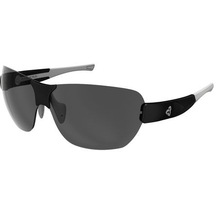 Ryders Eyewear Air Supply Anti-fog Sunglasses