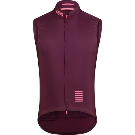 Rapha Pro Team Insulated Gilet - Men's