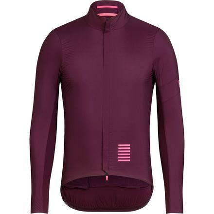 Rapha Pro Team Insulated Jacket - Men's