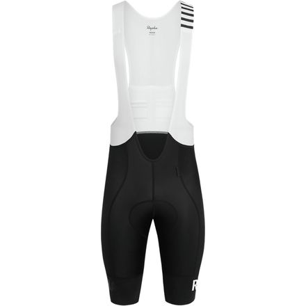 Rapha Pro Team II Regular Bib Short - Men's