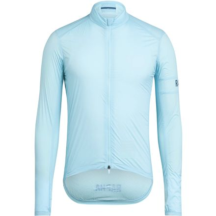 Rapha Pro Team Lightweight Wind Jacket - Men's