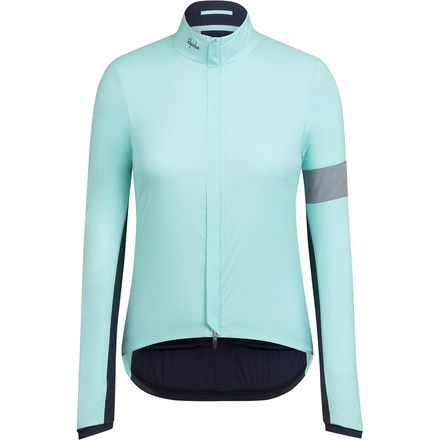 Rapha Souplesse Insulated Jacket - Women's