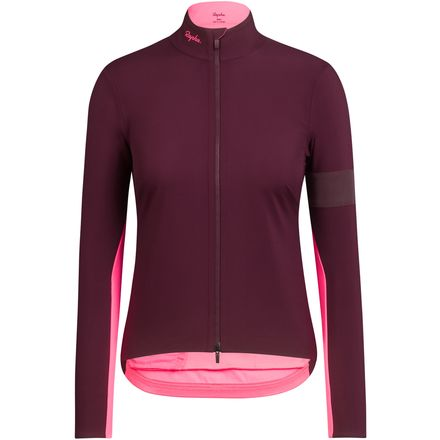Rapha Souplesse Training Jacket - Women's