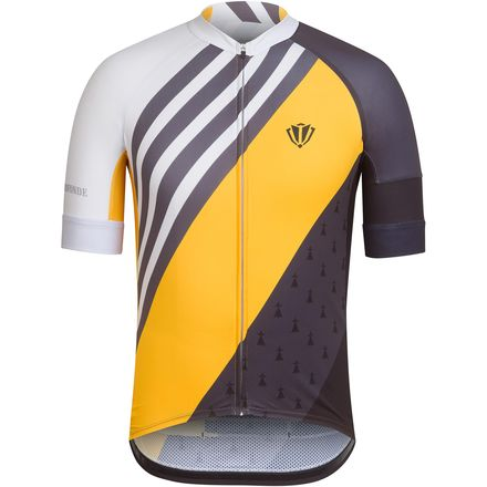 Rapha Trade Team Jersey - Men's