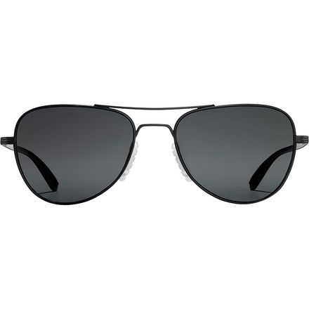 Roka Rio Titanium 54 Polarized Sunglasses - Women's