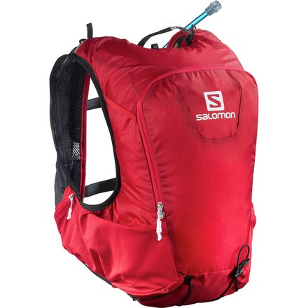 Salomon Skin Pro 15L Backpack