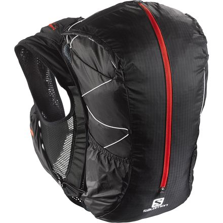 Salomon S-Lab Peak 20L Backpack
