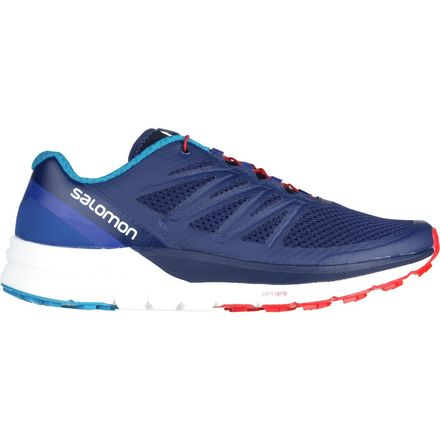 Salomon Sense Pro Max Trail Running Shoe - Men's