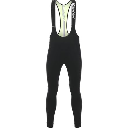 Santini Vega 2.0 Bib Tight - Men's