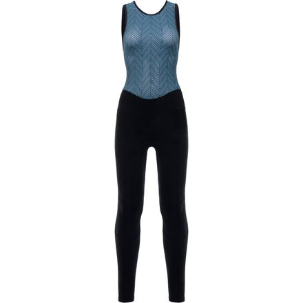Santini Coral 2.0 Bib Tight - Women's