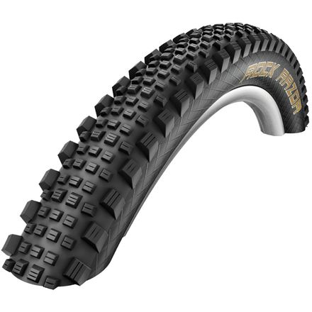 Schwalbe Rock Razor Tire - 27.5in