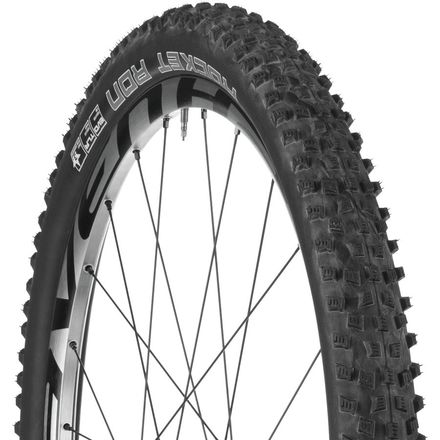Schwalbe Rocket Ron Performance Tire - 26er OE
