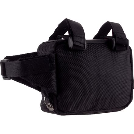 Piggy Frame Bag SciCon