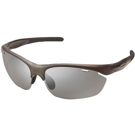 Suncloud Polarized Optics Portal Photochromic Sunglasses - Women's