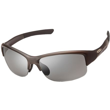Suncloud Polarized Optics Torque Photochromic Sunglasses