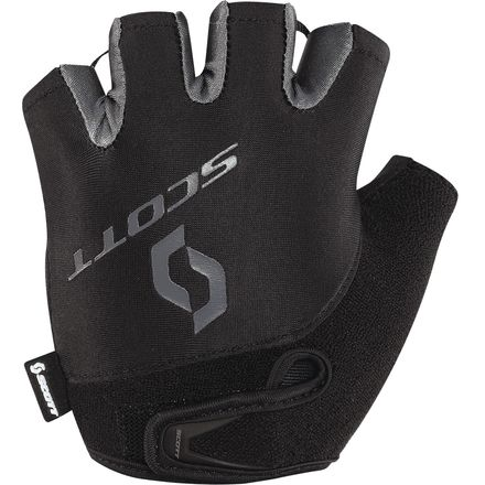 Scott Aspect SF Gloves - Kids'