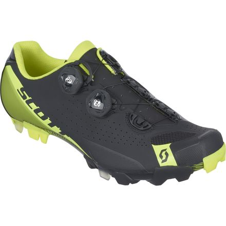 Scott MTB RC Shoes - Men's