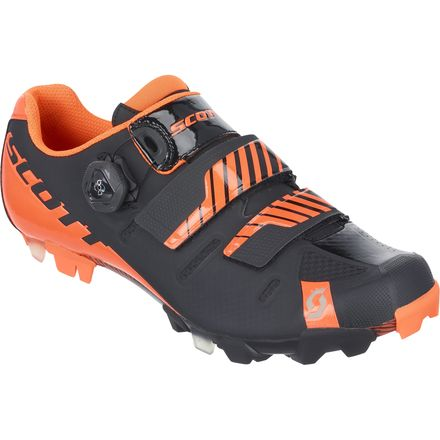 Scott MTB Premium Shoes - Men's