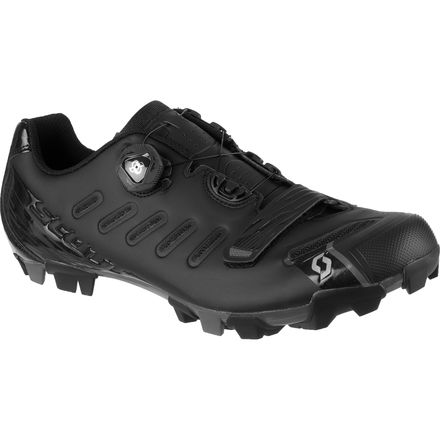 Scott MTB Team BOA Shoe - Men's