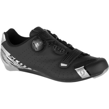 Scott Road Comp BOA Lady Shoe - Women's