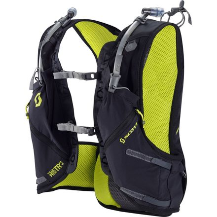 Scott Pack Trail Pro TR' 6 Hydration Backpack