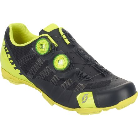 Scott RC Ultimate MTB Shoe - Men's
